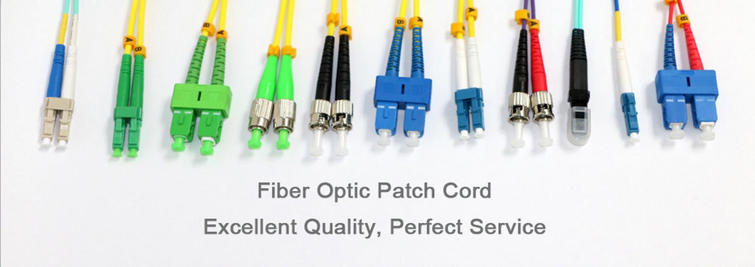 China el mejor Fibra cuerda de remiendo óptica en ventas
